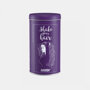 Anwen Shake Your Hair Suplement Diety 360g
